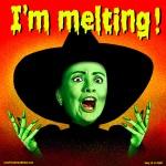Melting-Md