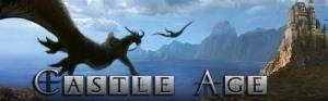 castle-age_logo