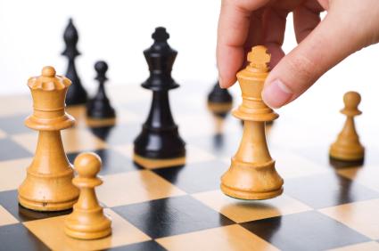 chess-2010-09-16-09-03.jpg