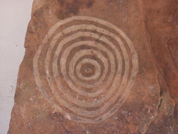replicaconcentriccircles-2011-02-15-09-35.jpg