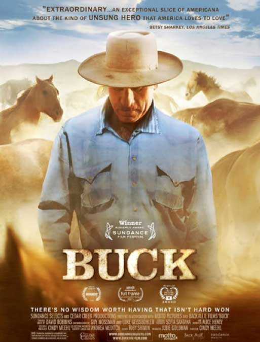 buck_the_movie-2011-08-21-09-40.jpg